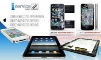 Reparatii iPad 2 Schimb Display iPad 3 Reparatii iPad 3
