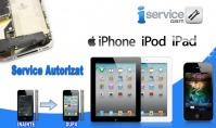 Reparatii iPad 3 Mosilor 201 iServiceGsm Schimb iPad 2