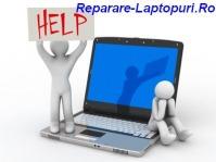 Reparatii laptopuri  experienta si calitate