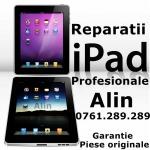 Reparatii touchscreen iPhone 4s original iPad 3 service iPhone 4 geam