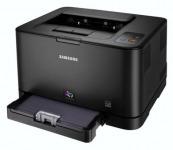 Resetare Samsung ML1675 1665  scx 3200  4623F..etc. peste 50 de modele