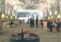 Revelion 2009  transilvania praid