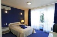 Rezervari hoteluri pensiuni in Timisoara la preturi mici