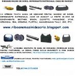 RIBOANE IMPRIMANTE MATRICIALE 0744373828 MASINI DE SCRIS  CASE DE MARC