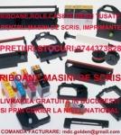 riboanemasinidescris.blogspot.com 0744373828