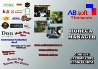 Soft restaurant bar cafe ab soft horeca manager2