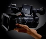 Sony HDR AX2000. Sony AX2000 Pal  AVCHD Camcorder. 0722490222 . 074151