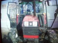 tractoru683 DT