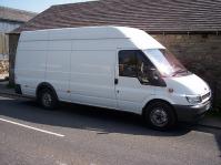 Transport ieftin cu dubite de 3 5 tone