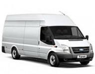Transport ieftin mobila
