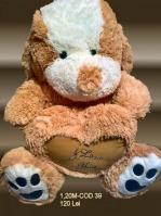 Ursi de plus uriasi cadoul perfect