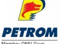 Vand actiuni la OMV Petrom