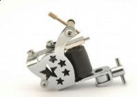 Vand aparate de tatuat noi  cele mai mici preturi