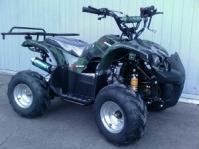 Vand   ATV Quad HUMMER 110cc  Off Road Pickup