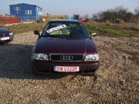 Vand   Audi B4 2.0I  Limuzina