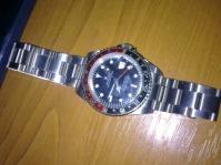 vand ceas Rolex