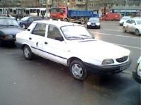 Vand   Dacia   Berlina