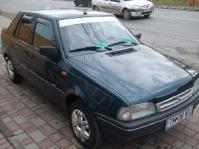 Vand   Dacia Super Nova  Berlina