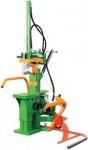 Vand despicator lemne model Posch HidroCombi 10