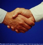 Vand firma  Preiau firme  Preluam firme cu datorii  firme fara datorii pe BursaC