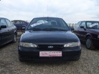Vand   Ford MONDEO 1.8 TD CLIMA  Berlina
