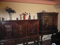 Vand mobila renasterea spaniola