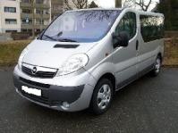 Vand   Opel VIVARO  Microbuz Van
