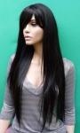 vand peruca peruci par lung diferite nuante diferit look noi