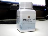 vand steroizi orali danabol ds