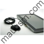 Vand tableta pc fly touch 2