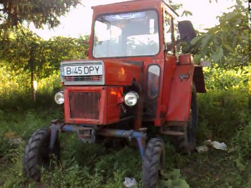 vand tractor related keywords suggestions vand tractor long engine also vand tractor u445 on kama ts254c wiring diagram