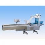 Vindem utilaje fabricare prosop hartie  tub carton  HORECA  servetele