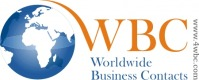 WBC   Power up your business