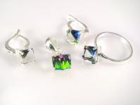 www.elfyco.ro  vand bijuterii argint la preturi de importator